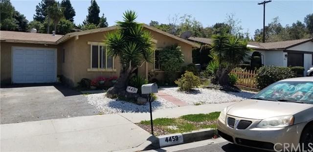 4459 Avenida Del Gado, Oceanside, CA 92057 (#PW18087433) :: Impact Real Estate