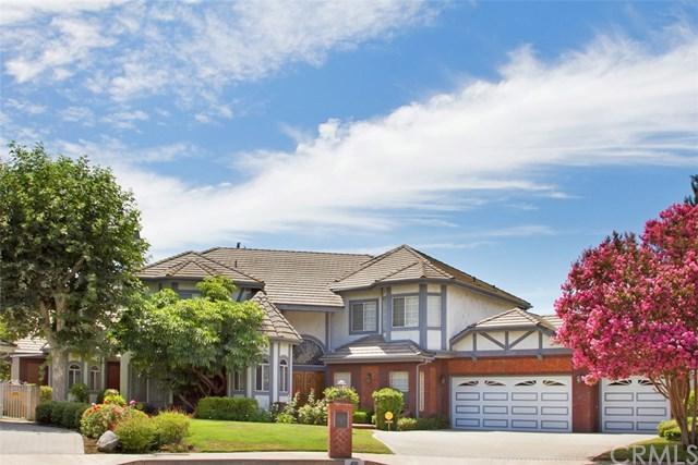 410 E Winnie Way, Arcadia, CA 91006 (#TR18087362) :: RE/MAX Empire Properties