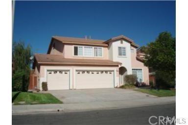 37297 Bunchberry Lane, Murrieta, CA 92562 (#SW18087439) :: RE/MAX Empire Properties