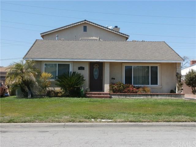 5623 Calico Avenue, Pico Rivera, CA 90660 (#DW18087450) :: Impact Real Estate