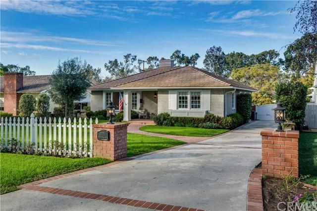 3321 Palos Verdes Drive N, Palos Verdes Estates, CA 90274 (#PV18087155) :: Keller Williams Realty, LA Harbor