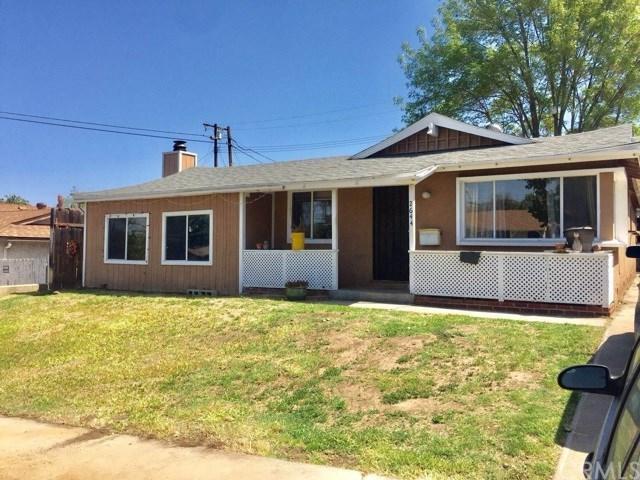 2644 Abeto Avenue, Rowland Heights, CA 91748 (#WS18087412) :: Barnett Renderos