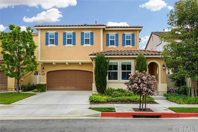 72 Revell Circle, Buena Park, CA 90620 (#PW18086690) :: Ardent Real Estate Group, Inc.