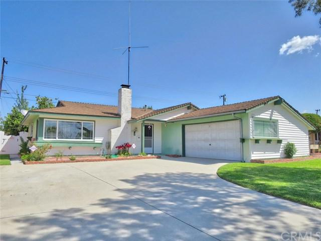 6375 San Harco Circle, Buena Park, CA 90620 (#PW18087534) :: Ardent Real Estate Group, Inc.