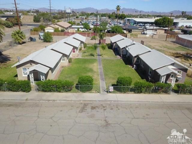 308-316 Spring Street, Blythe, CA 92225 (#218012156DA) :: Impact Real Estate