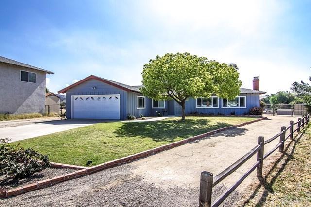 1430 Hilltop Lane, Norco, CA 92860 (#IG18087432) :: RE/MAX Empire Properties