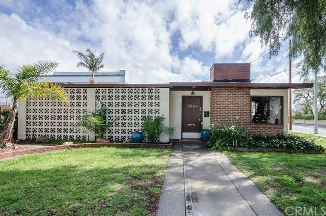 604 E Chapel Street, Santa Maria, CA 93454 (#PI18087639) :: RE/MAX Parkside Real Estate