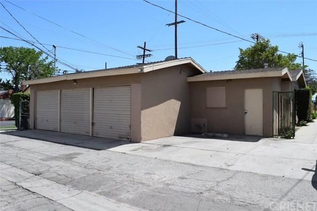 14901 Saticoy Street, Van Nuys, CA 91405 (#SR18087658) :: Kristi Roberts Group, Inc.