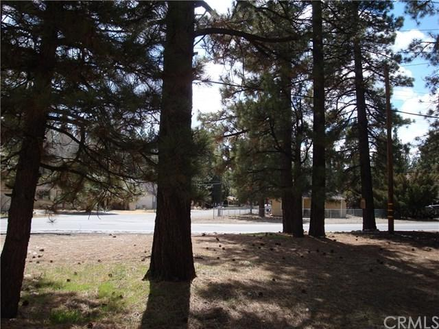 309 W North Shore Drive, Big Bear, CA 92314 (#IV18087783) :: Kristi Roberts Group, Inc.