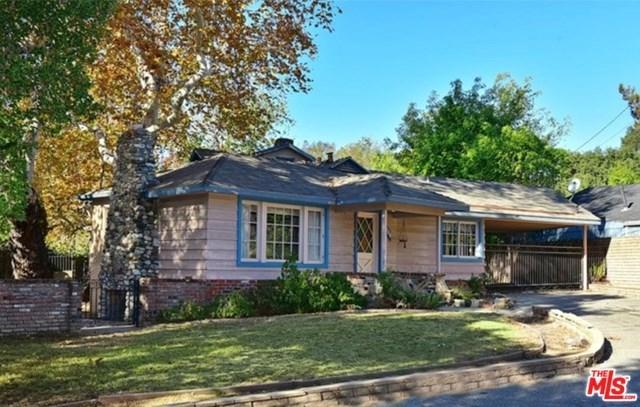 1827 Oak View Lane, Arcadia, CA 91006 (#18334162) :: RE/MAX Empire Properties
