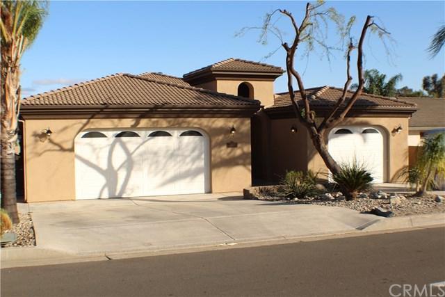 23421 Canyon Lake Drive N, Canyon Lake, CA 92587 (#SW18087856) :: Impact Real Estate