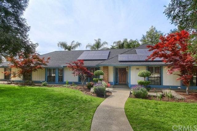6463 N Blosser Avenue, Fresno, CA 93711 (#FR18087854) :: Impact Real Estate