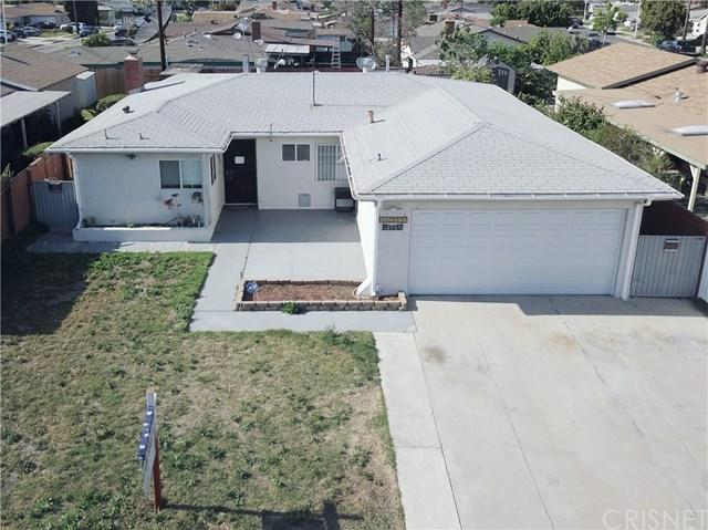 18909 Honore Street, Rowland Heights, CA 91748 (#SR18087878) :: Kristi Roberts Group, Inc.
