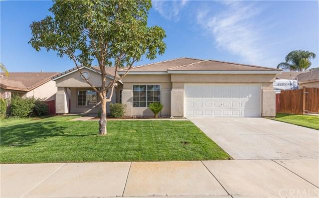 31368 Hamburg Circle, Winchester, CA 92596 (#SW18087882) :: Lloyd Mize Realty Group