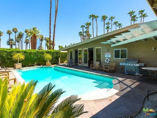 39535 Kirkwood Court, Rancho Mirage, CA 92270 (#18333576PS) :: RE/MAX Empire Properties