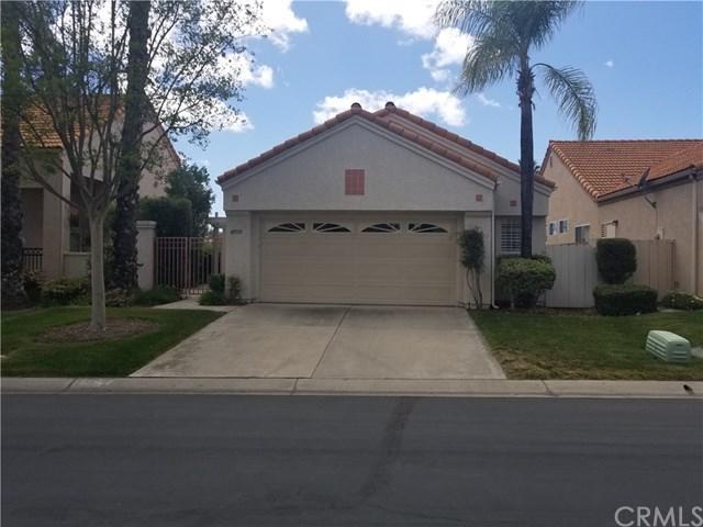 40503 Via Estrada, Murrieta, CA 92562 (#SW18080336) :: RE/MAX Empire Properties