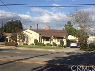 6716 Temple City Boulevard, Arcadia, CA 91007 (#AR18087721) :: Impact Real Estate