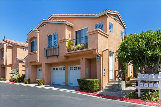 376 Gullotti Place, Placentia, CA 92870 (#IG18081512) :: Ardent Real Estate Group, Inc.