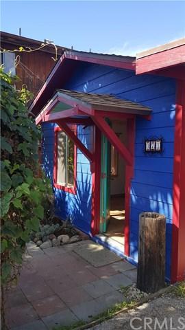 371 Java Street, Morro Bay, CA 93442 (#SC18053961) :: Nest Central Coast