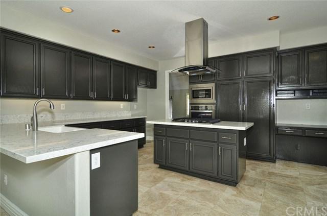 31809 Via Saltio, Temecula, CA 92592 (#SW18087161) :: RE/MAX Empire Properties