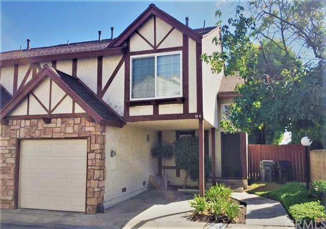 12951 Benson Avenue, Chino, CA 91710 (#TR18087979) :: Bauhaus Realty