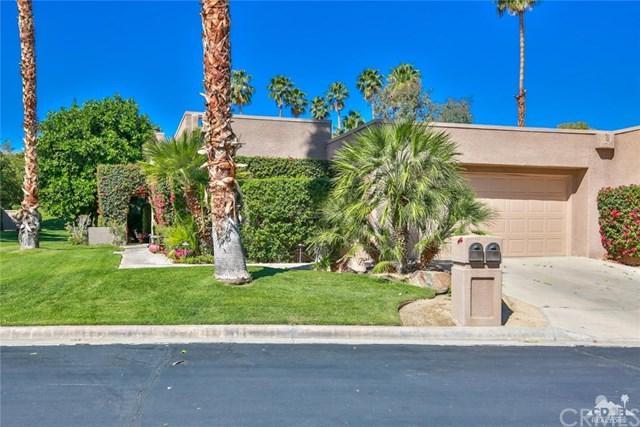 73343 Oriole Court, Palm Desert, CA 92260 (#218012150DA) :: Millman Team