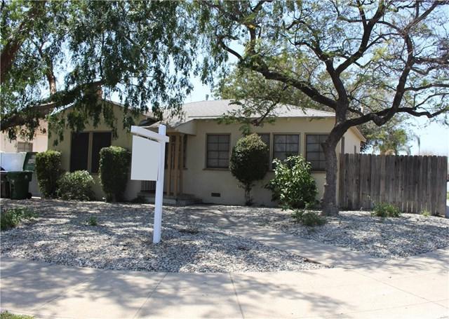 7559 Irvine Avenue, North Hollywood, CA 91605 (#SR18086613) :: Barnett Renderos