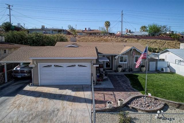 Barstow, CA 92311 :: RE/MAX Empire Properties