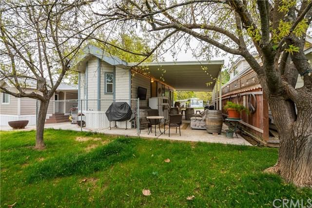 5230 Happy Hunting Circle, Paso Robles, CA 93446 (#PI18085278) :: RE/MAX Parkside Real Estate