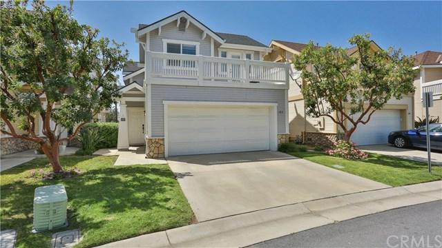 142 Citrus Ranch Road #25, San Dimas, CA 91773 (#CV18088197) :: Cal American Realty