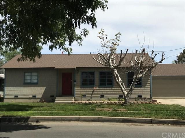 700 N Grove Street, Redlands, CA 92374 (#EV18088243) :: Angelique Koster