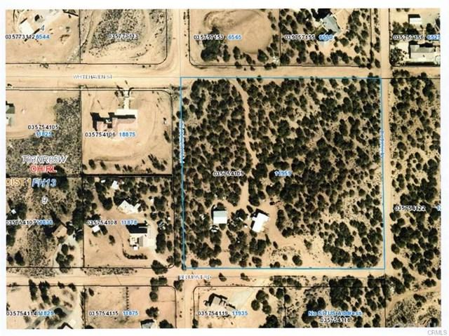 11959 Whitehaven Street, Oak Hills, CA 92344 (#IV18088106) :: RE/MAX Empire Properties