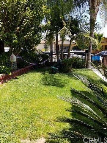 4643 Myrtle Street, Pico Rivera, CA 90660 (#DW18088354) :: Impact Real Estate