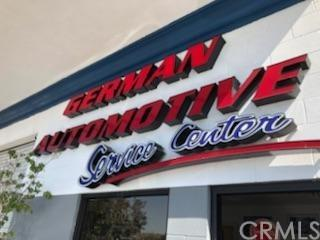 727 W Route 66, Glendora, CA 91740 (#CV18088399) :: RE/MAX Empire Properties