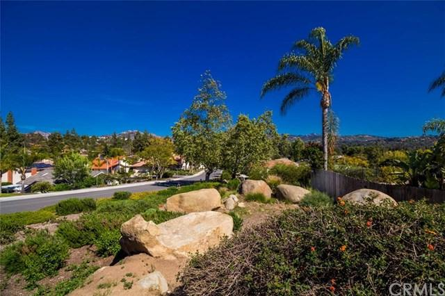 13121 Pomard Way, Poway, CA 92064 (#NP18088398) :: The Marelly Group | Compass