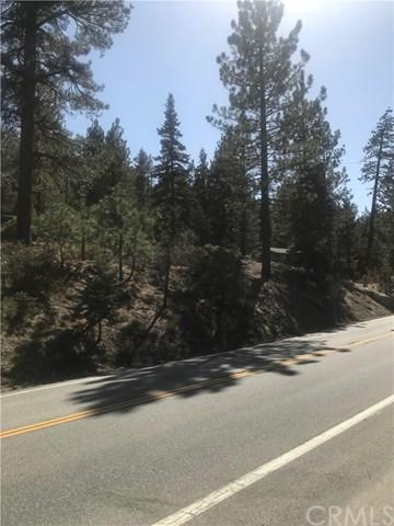 38725 Big Bear Lake Boulevard, Big Bear, CA 92315 (#PW18088420) :: The Ashley Cooper Team