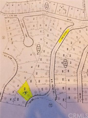 0 Valley Oak Dr, Running Springs Area, CA 29073 (#EV18088451) :: Angelique Koster
