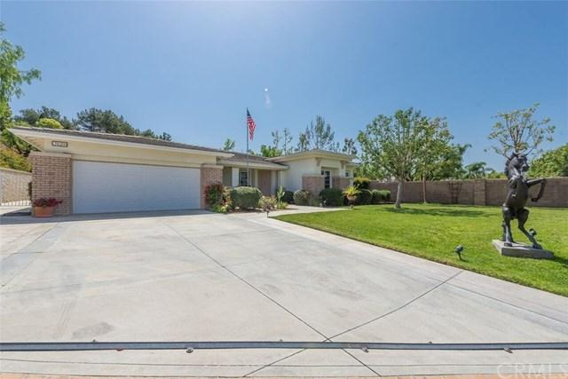 7620 E Spotted Pony Lane, Anaheim Hills, CA 92808 (#PW18088120) :: Ardent Real Estate Group, Inc.