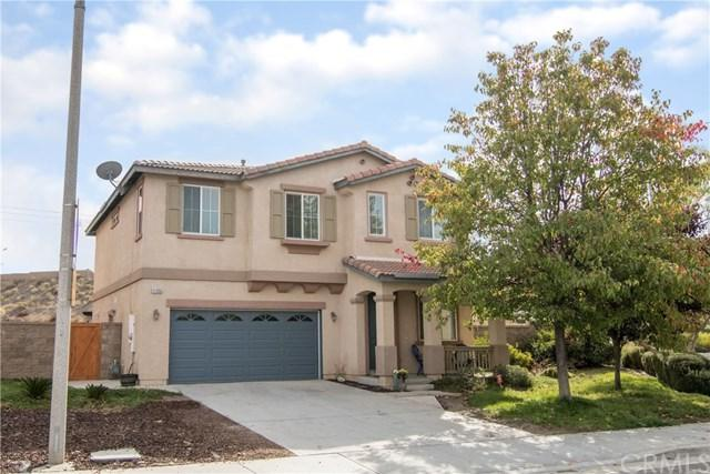 41000 Marquise Street, Lake Elsinore, CA 92532 (#IV18088485) :: The Ashley Cooper Team