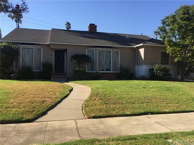 2035 Rose Avenue, San Marino, CA 91108 (#AR18088555) :: Impact Real Estate