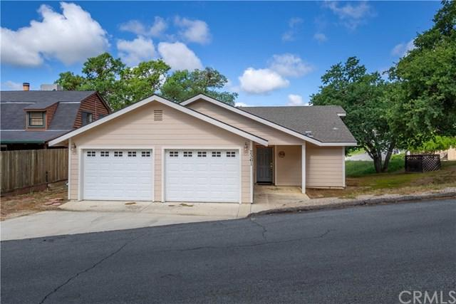 2361 Rough Road, Bradley, CA 93426 (#NS18088605) :: RE/MAX Parkside Real Estate