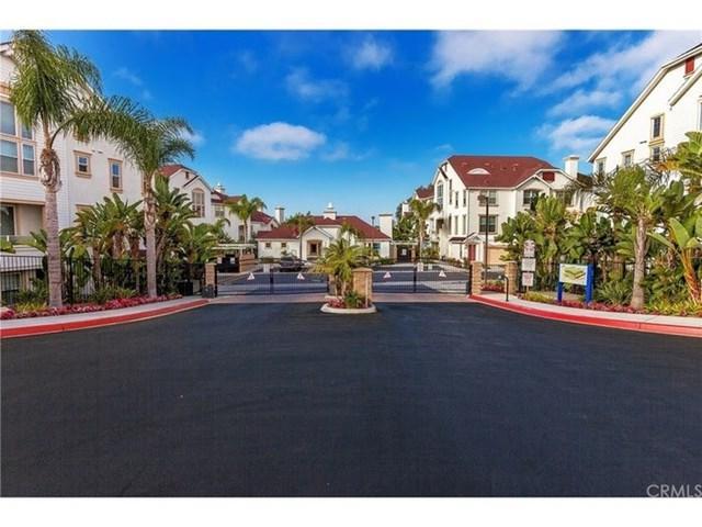 810 Harbor Cliff Way #230, Oceanside, CA 92054 (#IV18088618) :: Impact Real Estate