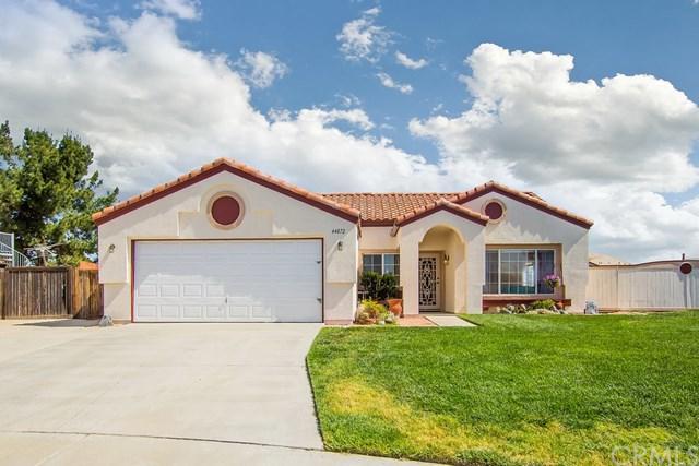 44872 Melissa Circle, Temecula, CA 92592 (#SW18088130) :: RE/MAX Empire Properties