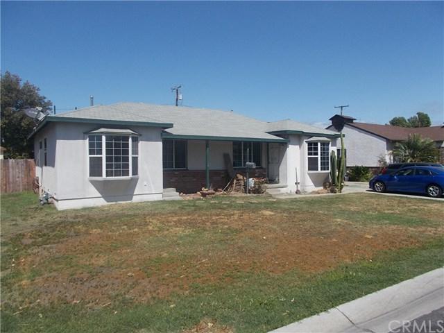 8041 Franklin Street, Buena Park, CA 90621 (#SW18088308) :: Ardent Real Estate Group, Inc.