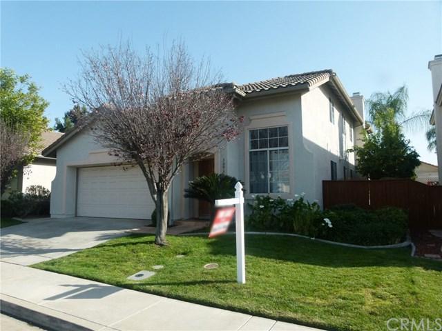 30935 Putter Circle, Temecula, CA 92591 (#TR18088735) :: Impact Real Estate