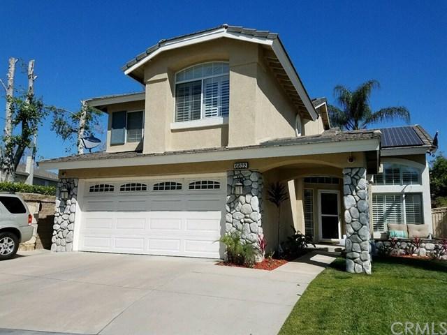6822 Palmer Court, Chino, CA 91710 (#CV18087932) :: RE/MAX Empire Properties