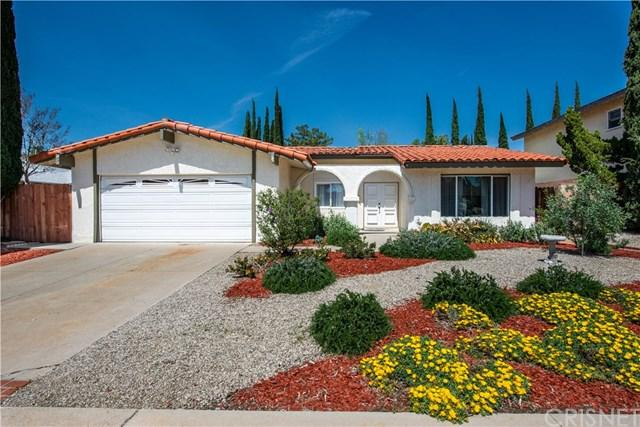 20811 Tulsa Street, Chatsworth, CA 91311 (#SR18087941) :: Kristi Roberts Group, Inc.
