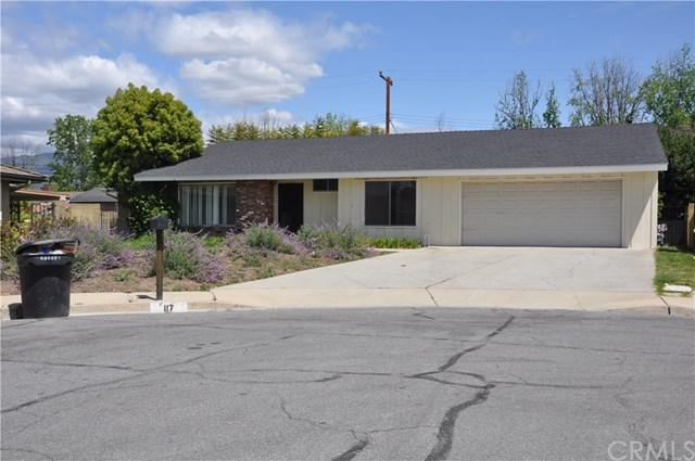 117 Kari Way, Arcadia, CA 91006 (#TR18088781) :: RE/MAX Empire Properties