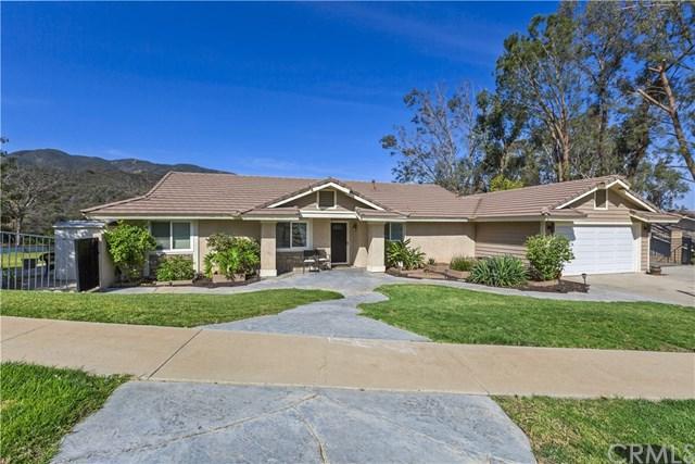 2004 Adobe Avenue, Corona, CA 92882 (#IV18086971) :: The DeBonis Team