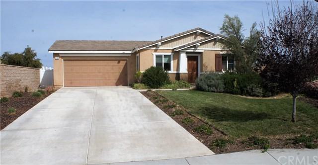 31846 Taton Court, Menifee, CA 92584 (#SW18088814) :: Impact Real Estate